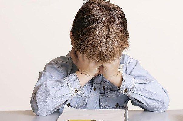 Что такое дислексия? Причины возникновения, симптомы и способы коррекции дислексии