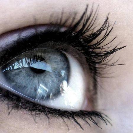 Что такое факоэмульсификация катаракты с имплантацией ИОЛ