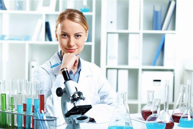 Что такое ликворрная киста?