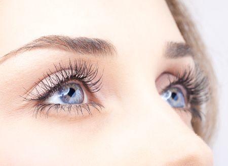 Что такое ок-линзы: о применении для зрения