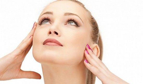 Что такое плазмолифтинг лица и волос: отзывы косметологов и пациентов