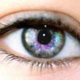 Дальтонизм нарушение цветового зрения