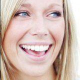 Деминерализация эмали зуба человека