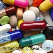 Дешёвые аналоги лекарственных препаратов - часть 2