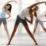 Десять причин начать заниматься фитнесом