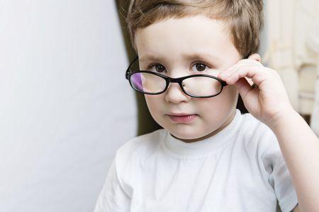 Детские сады для детей с нарушением зрения