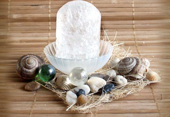 Дезодорант-кристалл: отзывы врачей и особенности использования