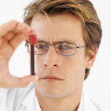 Диагностика диабета в организме человека