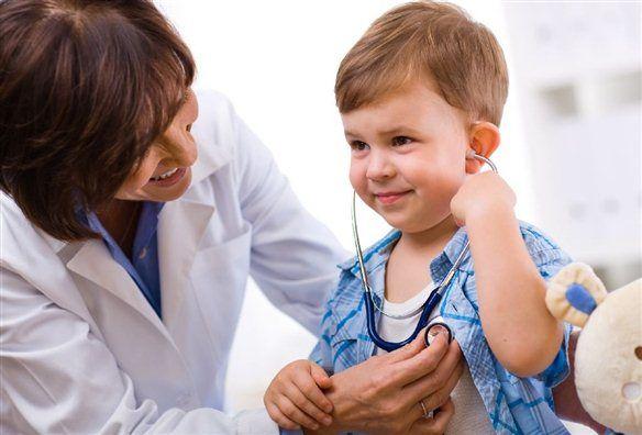Диагностика и лечение перелома ключицы со смещением