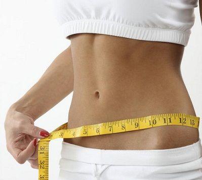 Диета 20 кг за 20 дней