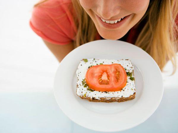Диета блюдечко. Ключевые моменты, меню и результаты диеты