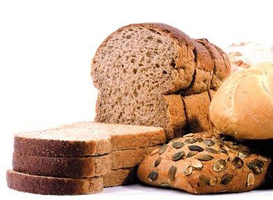 Диета на хлебе и воде: как похудеть на 7 кг за неделю?