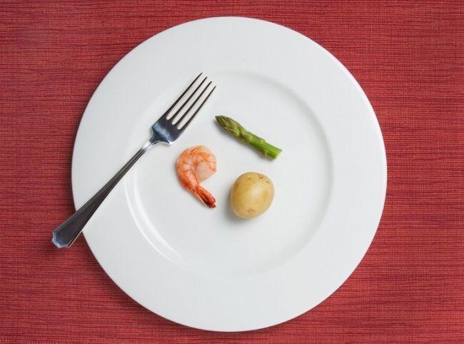 Dieta la gepatoze