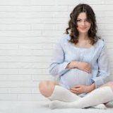 Диета при сахарном диабете у беременных