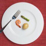 Диетическое лечебное питание человека
