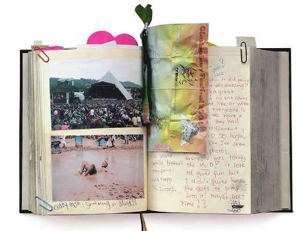 Дневник успеха: что такое дневник успеха и как его вести?