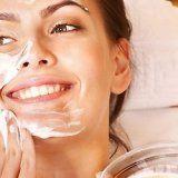 Домашние маски для кожи лица