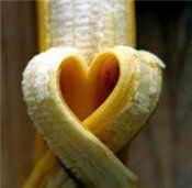 Домашние маски для лица из банана