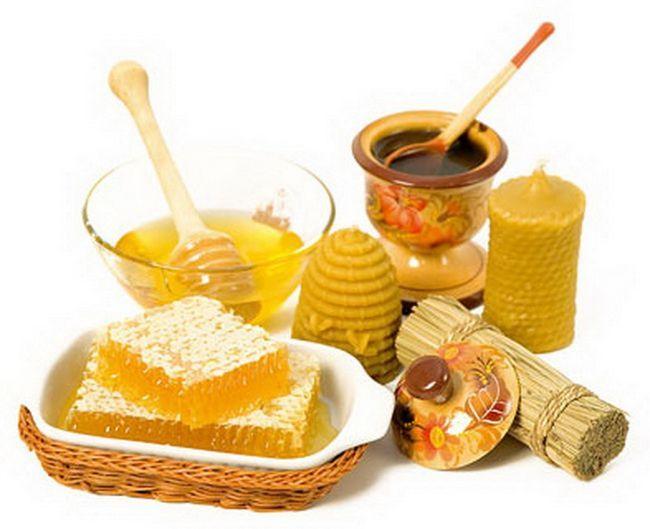 Донниковый мед: полезные свойства. Как применяется мед из донника в народной медицине?