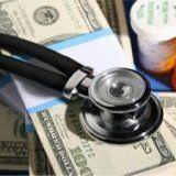 Дорогие лекарства и их дешевые аналоги дженерики