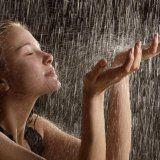 Дождевая вода польза или вред