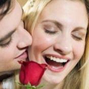 Факторы выбора брачного партнера