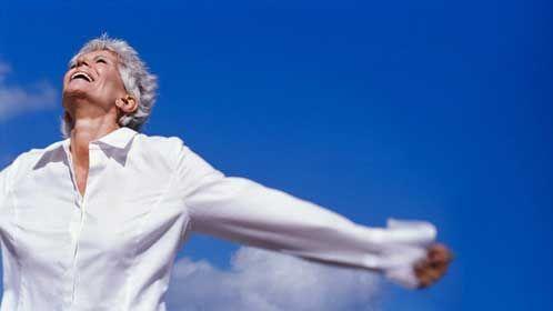 физические упражнения для активного долголетия