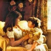 Формирование коммуникативных навыков общения у детей