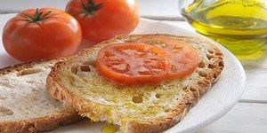 Французская диета: минус 5 кг за 1 неделю!