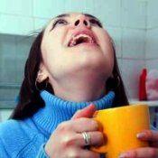 Furatsilin, Chlorophyllipt gargară copii și adulți