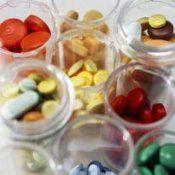 Гастрит лечение: лекарственные препараты для лечения гастрита