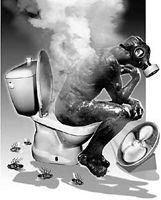 симптомы газов в кишечнике