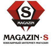 Где купить эксклюзивные драгоценности: преимущества интернет-магазина Magazin-S