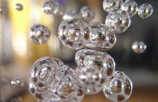 Гиалуроновая кислота: противопоказания