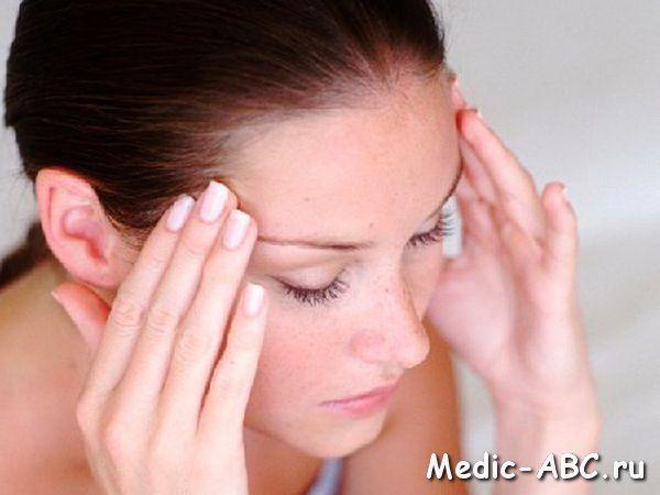 Гидроцефалия головного мозга: причины, методы лечения, профилактика