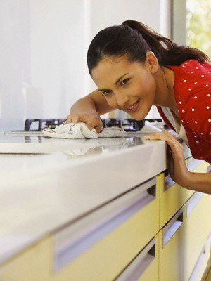 Гигиена питания и профилактика пищевых отравлений