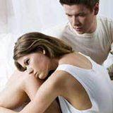 Главные причины прерывания беременности