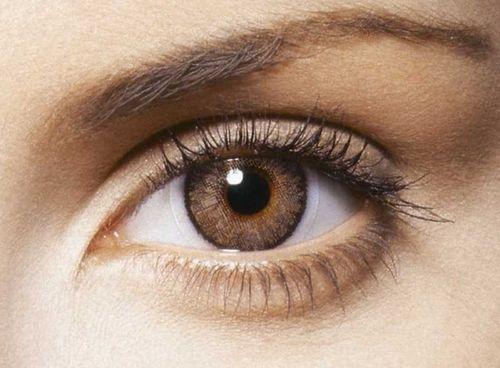 Глазные капли Цикломед