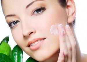 Глицерин витамин Е для лица