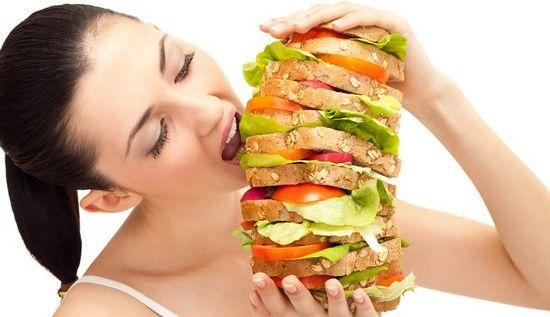 Глютен: что это, каковы его вред и польза? Глютеновое ожирение и прочие последствия