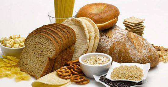 Глютен: что это, в каких продуктах содержится, вред и польза, возможная аллергия