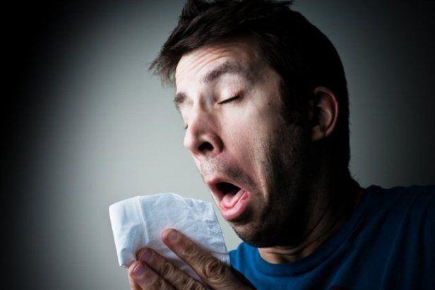 Гомеопатия – эффективное средство против множества заболеваний