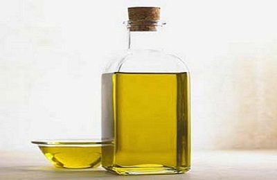 Горчичное масло для волос: польза и применение