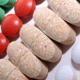 Грамотное употребление комплексных витаминов