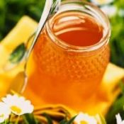 Гречишный, липовый, цветочный мед, полезные свойства мёда
