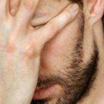 Грибковые заболевания мужских половых органов