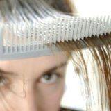 Густота объем и красота волос
