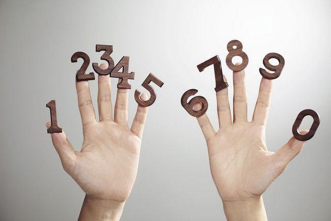 Характер девушки по месяцу рождения: как определить? Как связаны время рождения и характер?