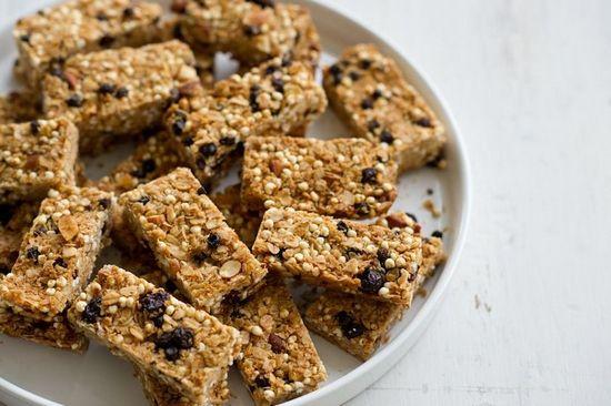 Хлебцы: польза и вред, калорийность и роль в похудении