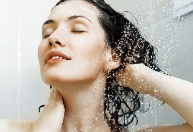 Хозяйственное мыло для волос. Описание, способ применения, отзывы специалистов